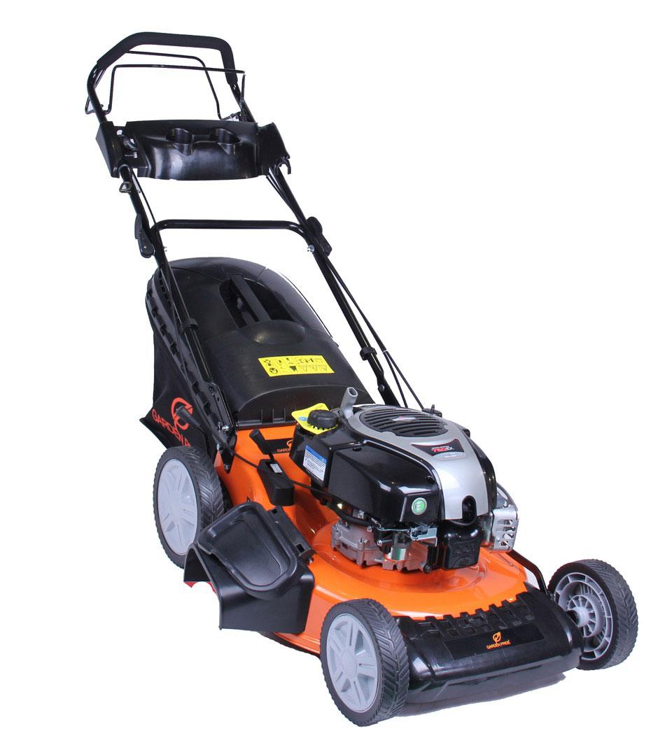 "Image result for garden pride lawn mower"""